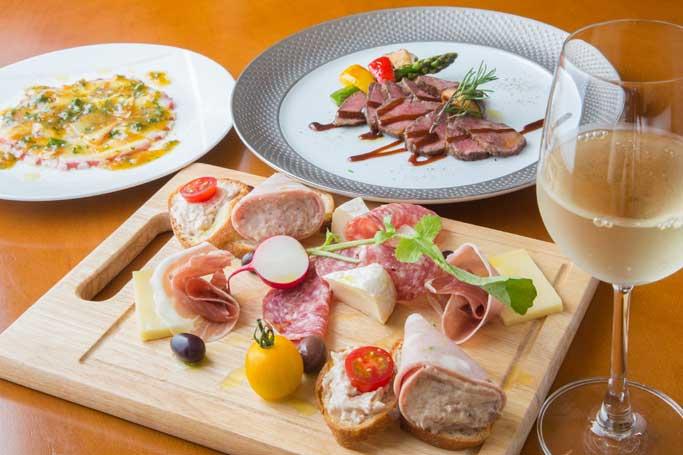 福島のおすすめタイ料理 [食ベログ] - tabelog.com