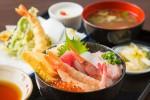 寿めし屋  (1) 魚ー2_R