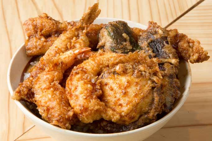 福島県白河市 タイ料理のグルメ・レストラン検索 …