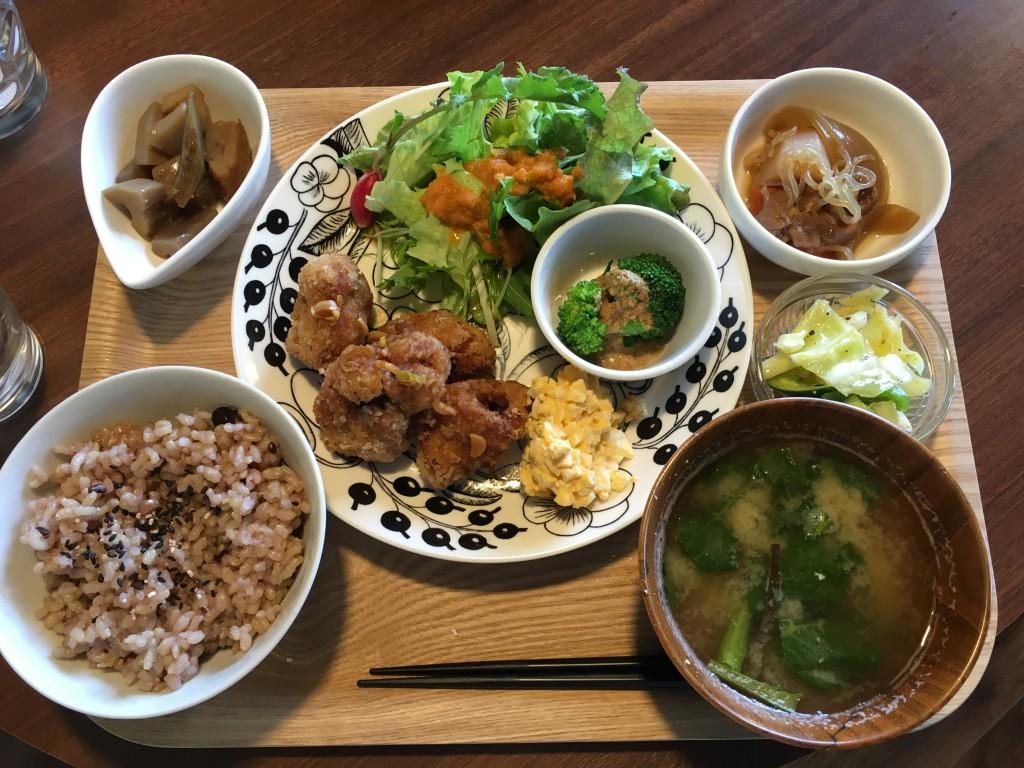 上野 ペット同伴可 レストラン ... - r.gnavi.co.jp