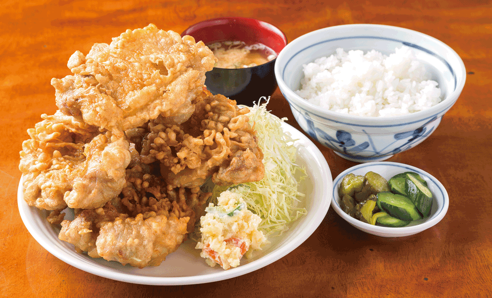 Vol90福味食堂01