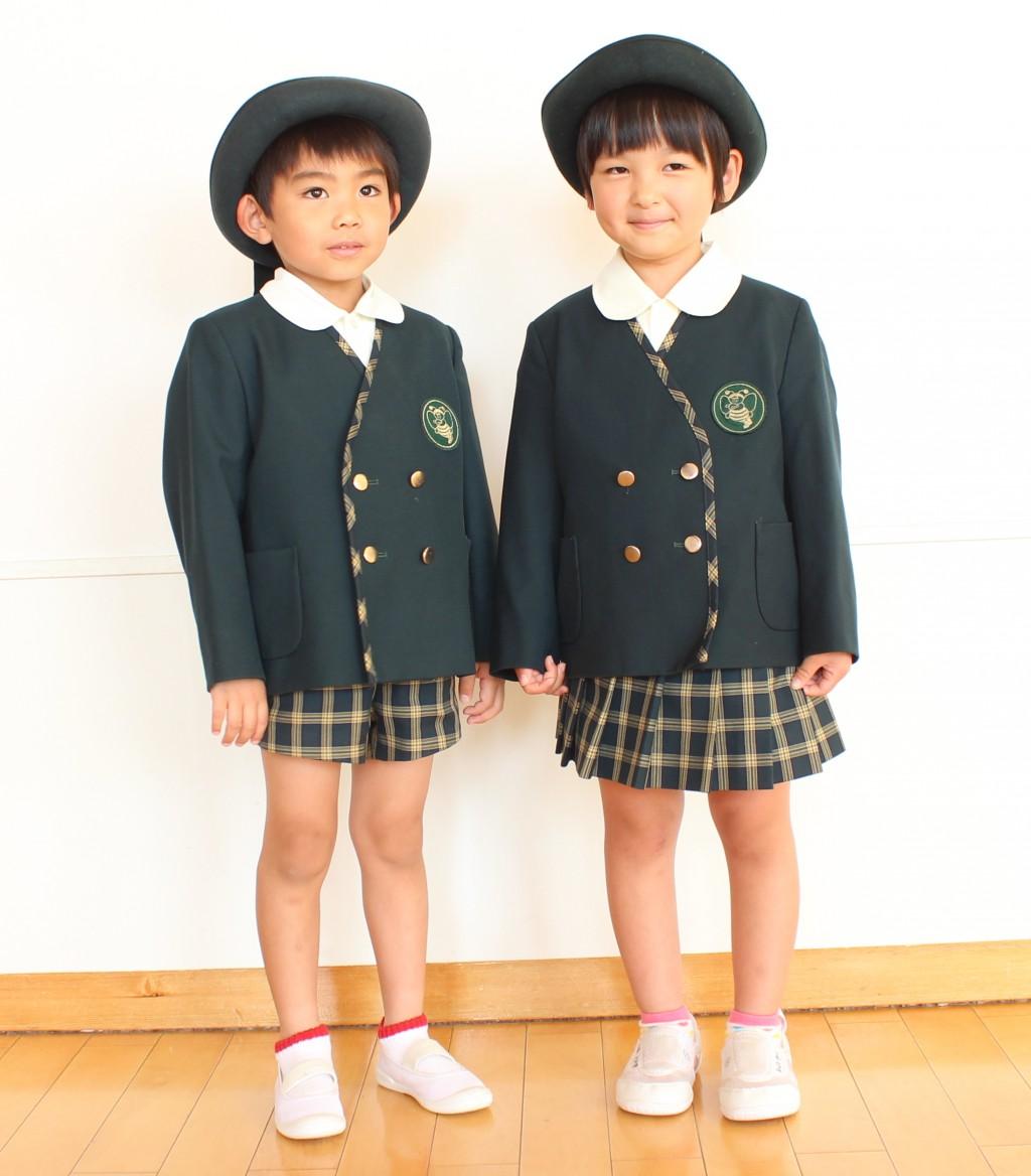 尚志幼稚園