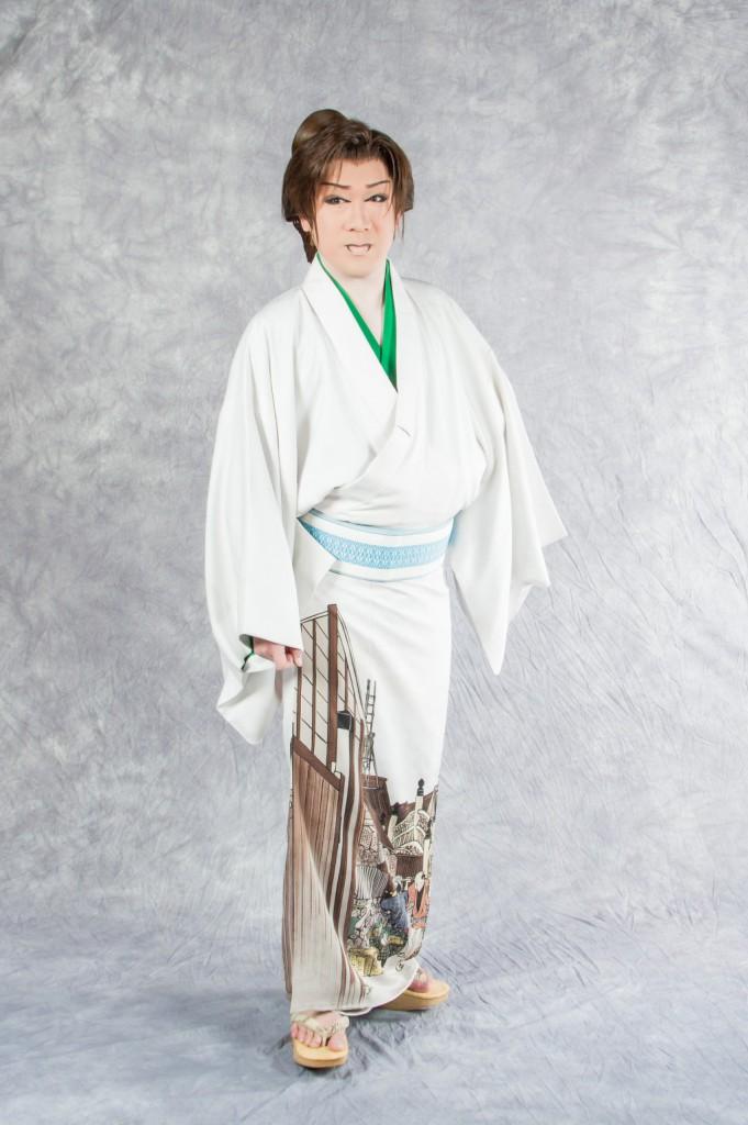 古都乃竜也 (1)