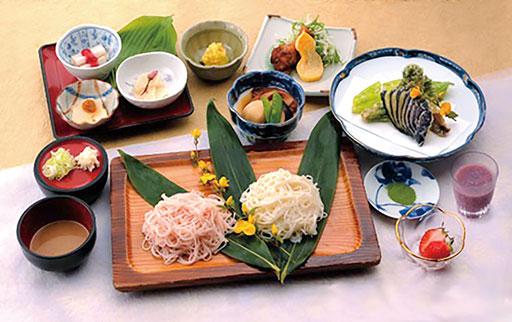 img_menu_sayurigozen
