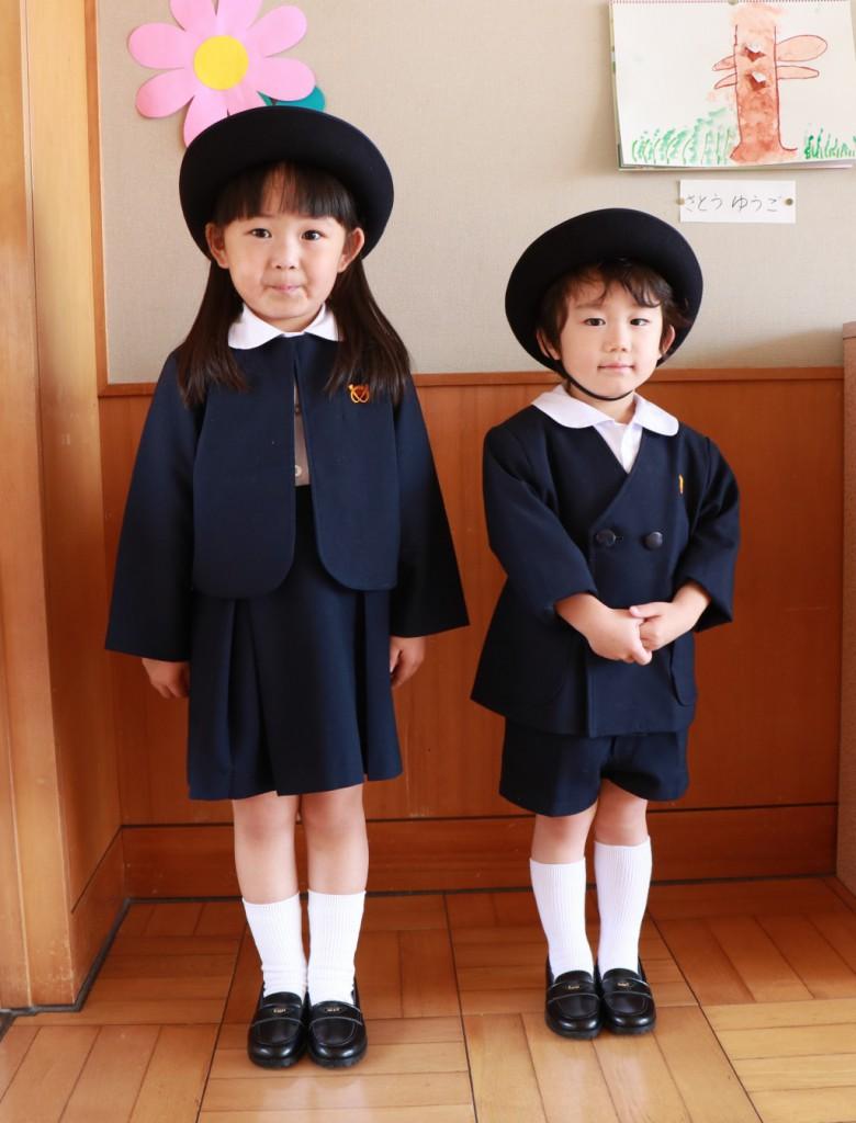めぐみ幼稚園