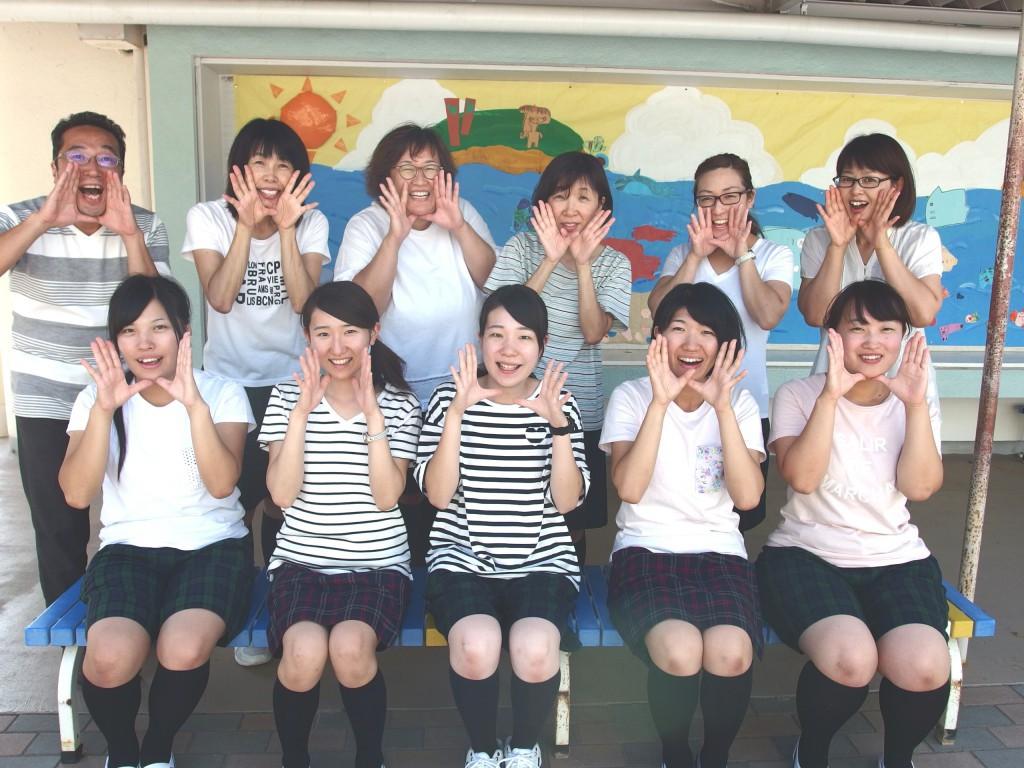 (H30)郡山女子大学附属幼稚園aruku用