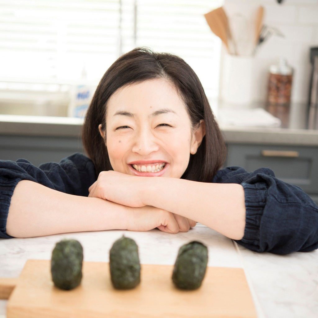 ミキティママの「暮らしに余裕が生まれるお料理教室」#10