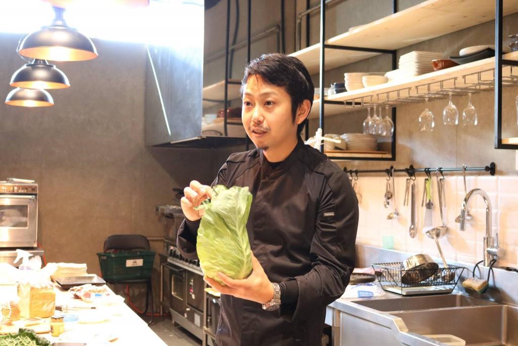 中田さん10月 (2)