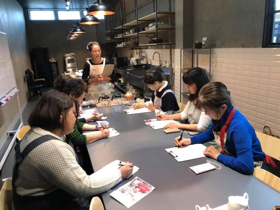 Kaisei紅茶館 (2)