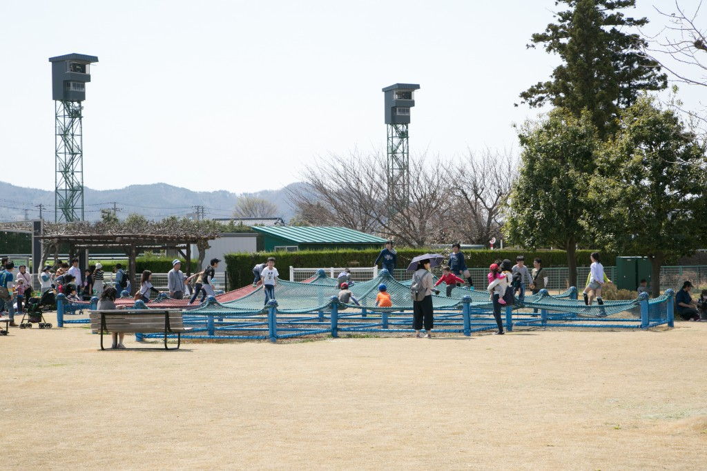 遊び場 (4)