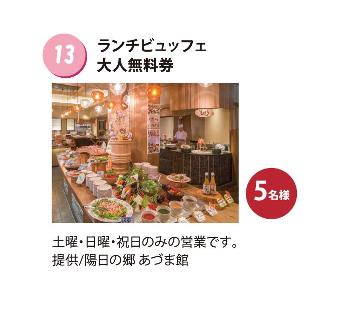 5譛亥捷繝輔z繝ャ繧サ繧吶Φ繝・13