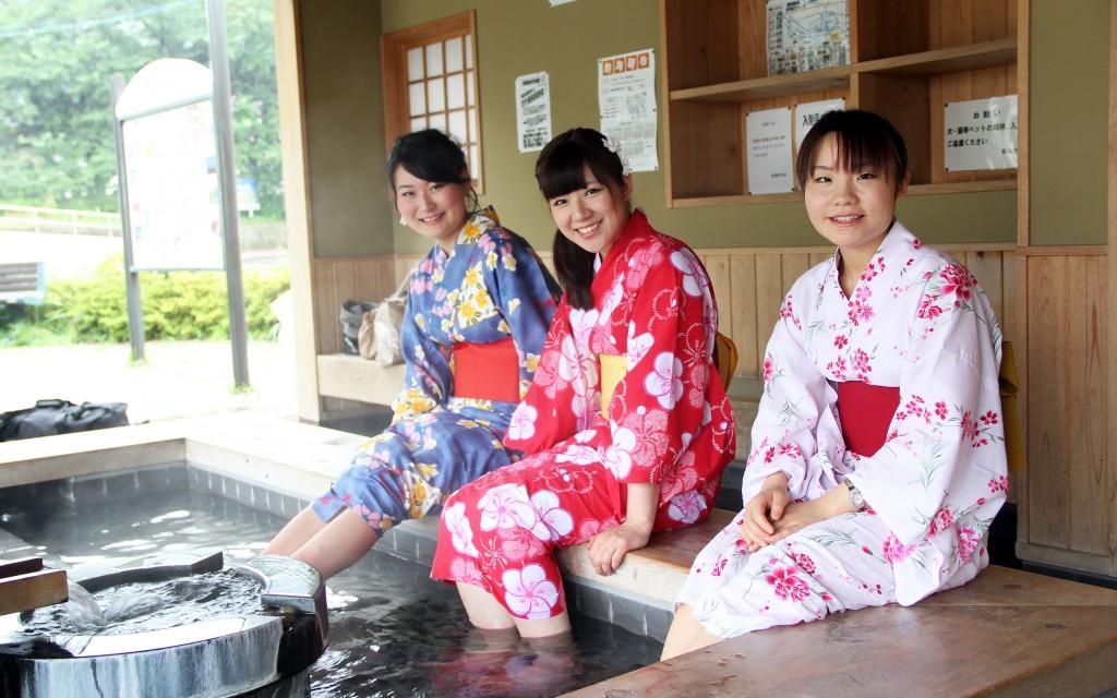 磐梯熱海温泉2