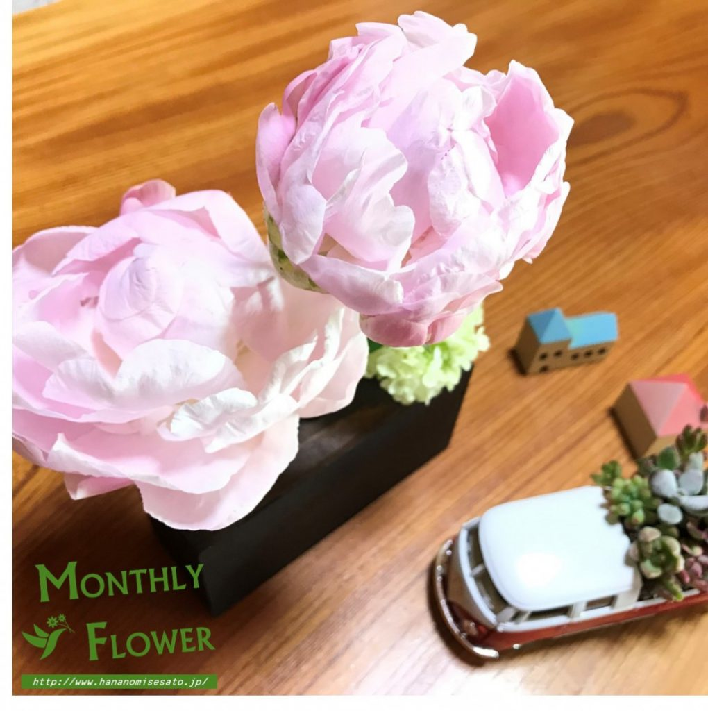 monthlyflower05