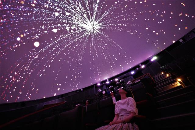 dome_theater_w02