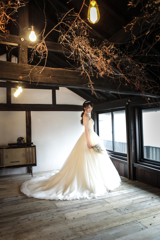 川俣 結婚式場