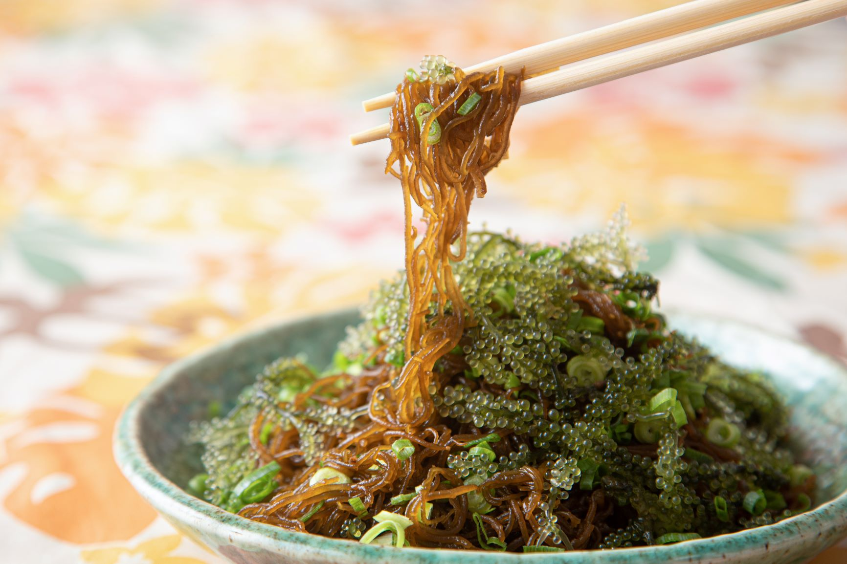 しゅう 沖縄 料理